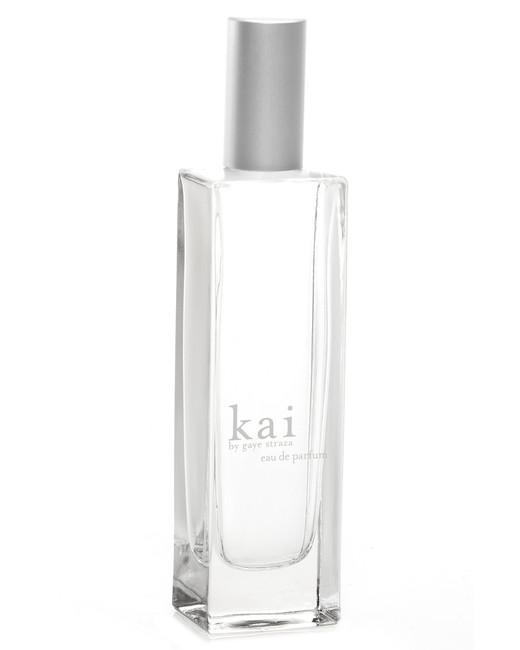 floral wedding perfume kai eau de parfum