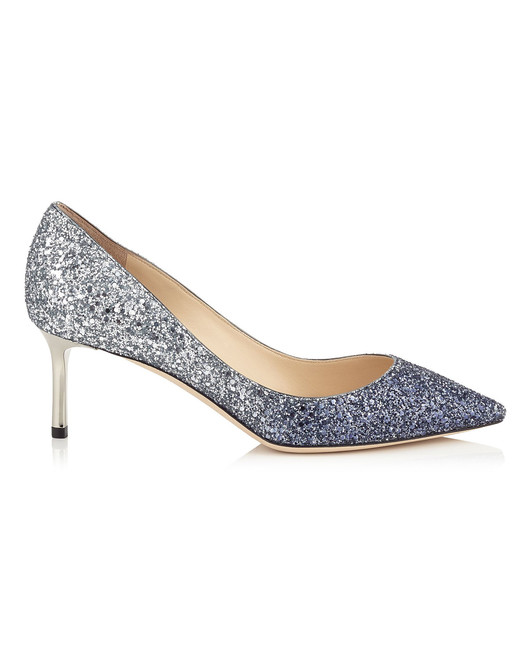 "Jimmy Choo ""Romy 60"" Pump"