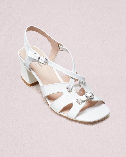 "Kate Spade New York ""Ella"" Sandals"