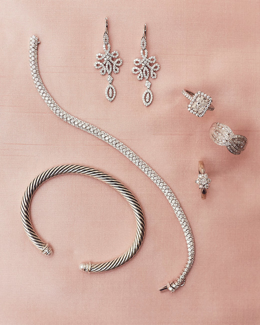 shqipe zenel wedding jewelry