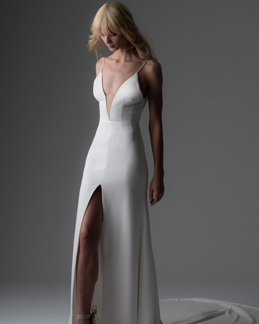 alyne by rita wedding dress fall 2019
