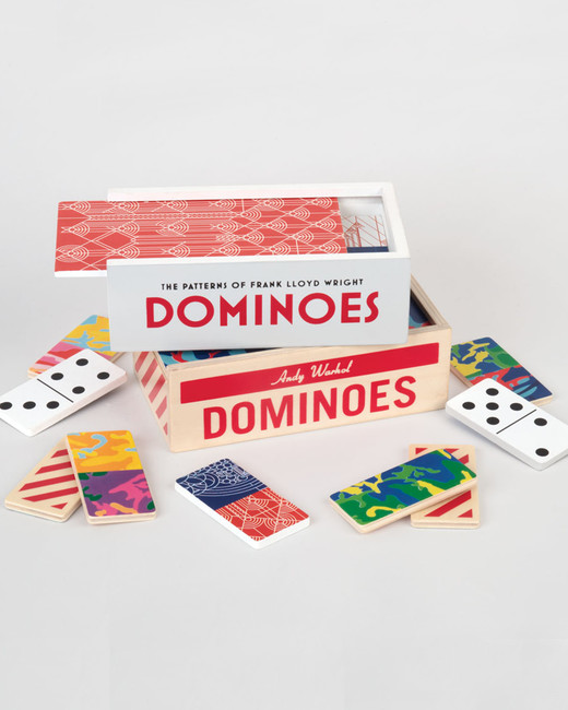 groom gift guide mudpuppy dominoes