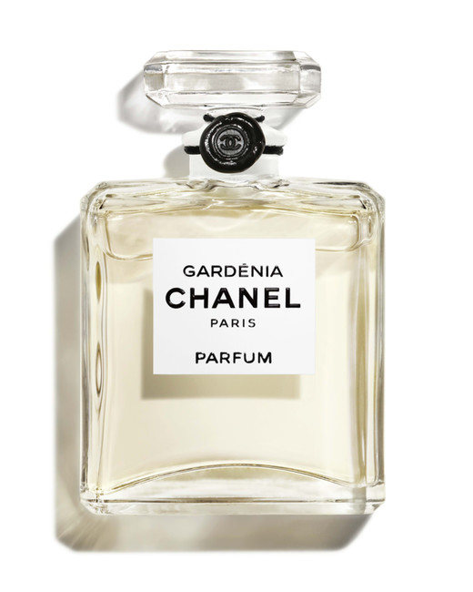 floral wedding perfume chanel gardenia perfum