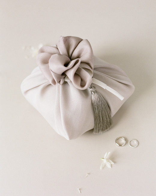 grace ceron wedding bundle and rings