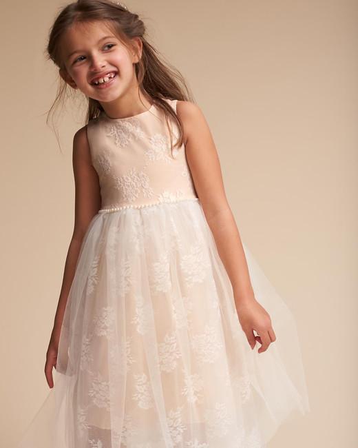 """Maeli Rose """"Alix"""" Dress"""