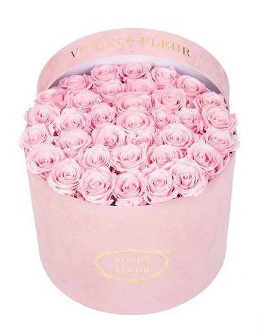 mom gift guide venus et fleur roses