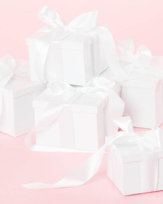 e142d1ac99c4a Engagement Gifts That Are  50 and Under