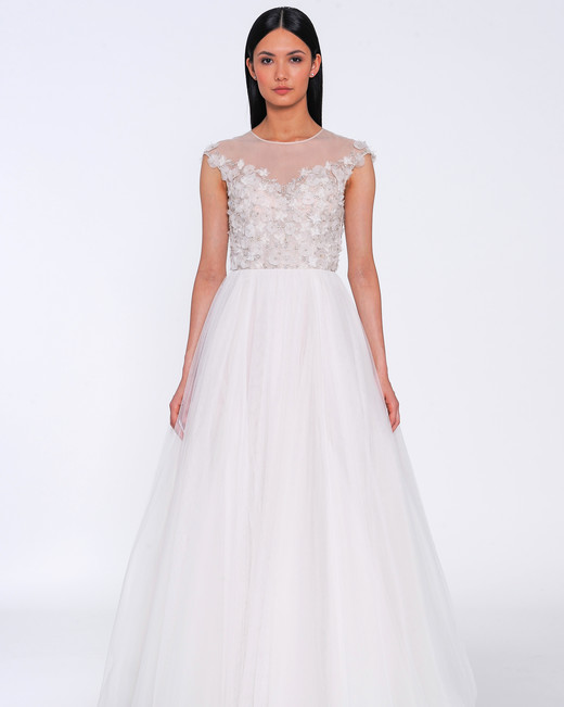allison webb wedding dress spring 2019 illusion