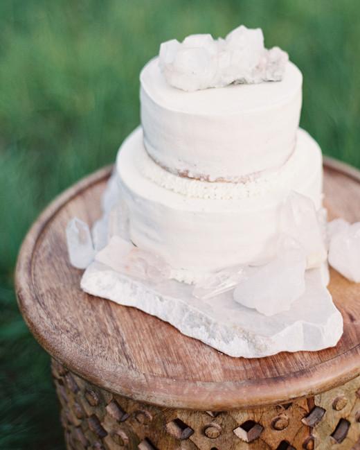 vanilla wedding cakes abby carlie statsky