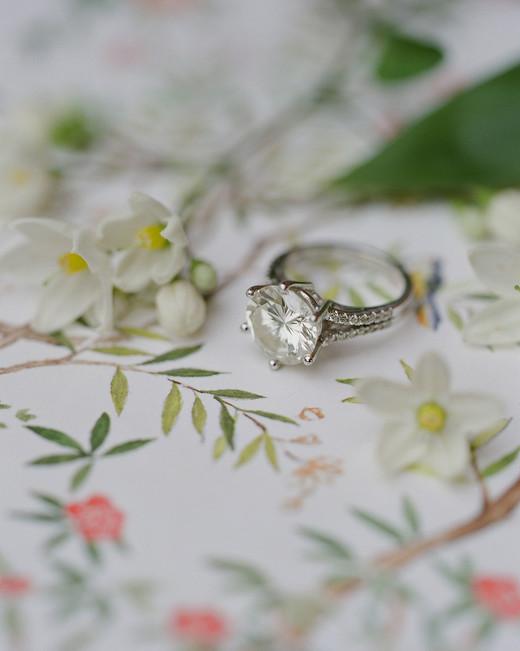 diana alex wedding engagement ring