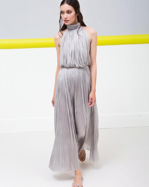 "Maria Lucia Hohan ""Kayla"" Tulle Dress"