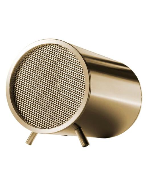 steel anniversary gifts speaker houzz