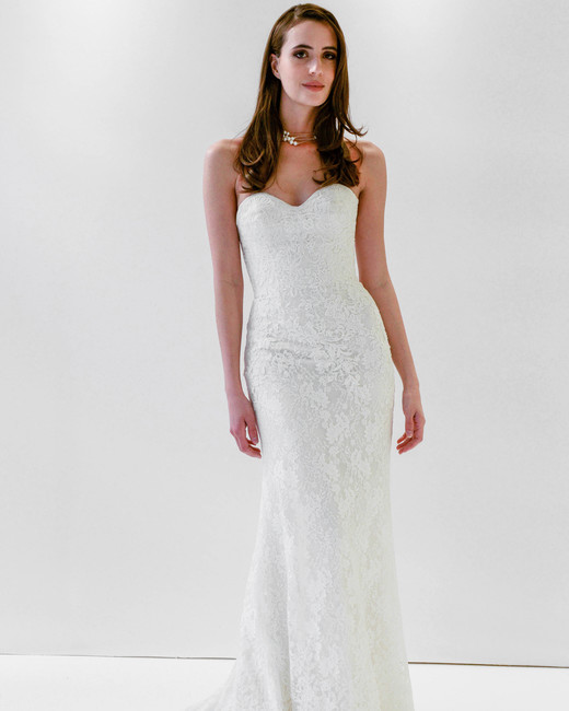 watters wtoo lace sweetheart trumpet wedding dress spring 2018