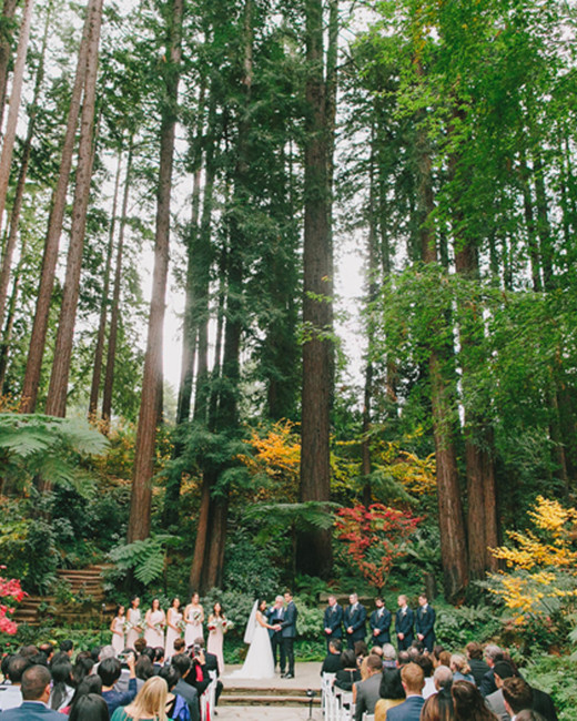 best california wedding venues nestldown