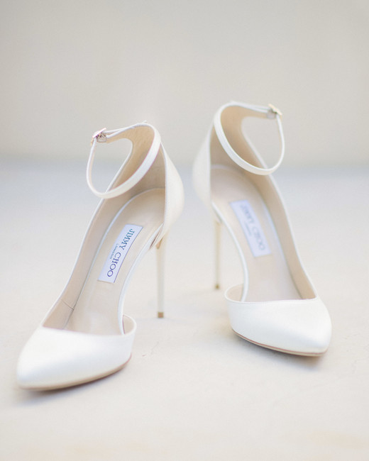 jiannina enzo wedding shoes