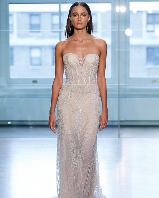 justin alexander wedding dress spring 2019 beaded sweet heart