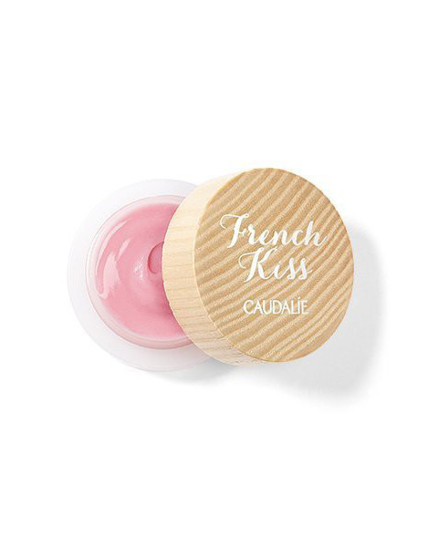 "Caudalie ""French Kiss"" Lip Balm in ""Innocence"""