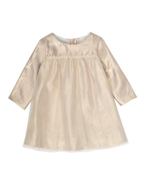 long sleeve flower girl dresses bonpoint