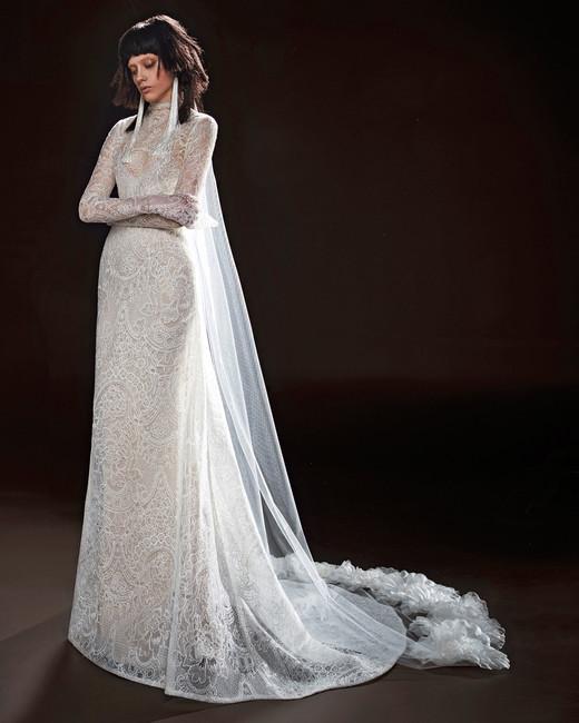 Vera Wang Prom Dress 2018