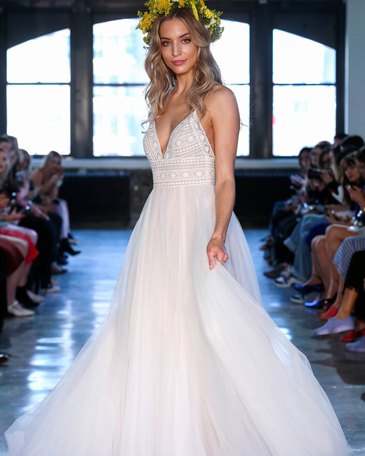 willowby watters wedding dress spring 2019 spaghetti-strap a-line