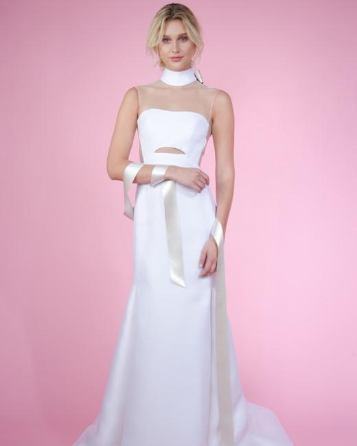 Wedding Dresses Angel