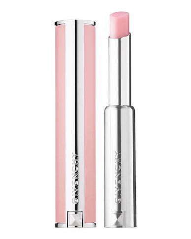 "Givenchy ""Le Rouge Perfecto Beatifying"" Lip Balm"