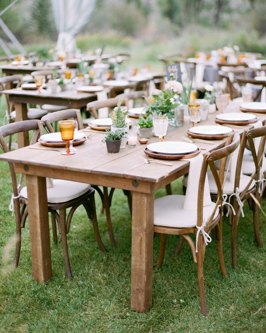 margaux patrick wedding table