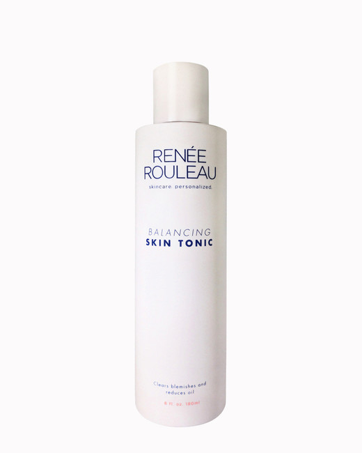 Renée Rouleau Balancing Skin Tonic