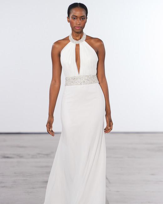Dennis Basso Mother of the Bride Dresses