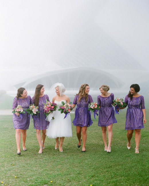 libby-allen-wedding-bridesmaids-060-s112487-0116.jpg
