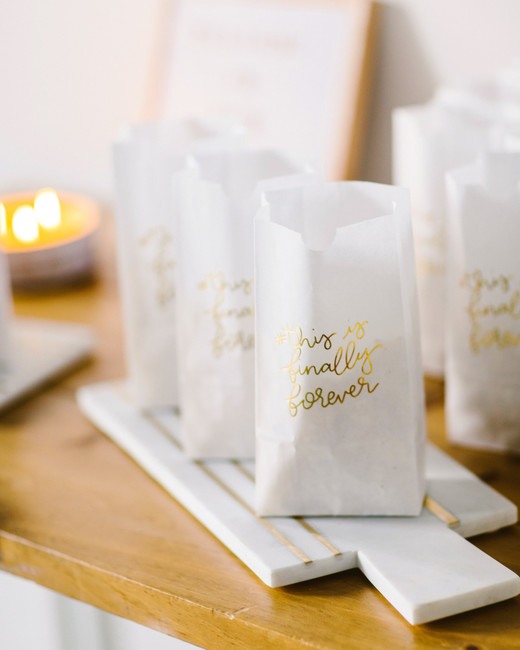 sara ryan wedding philadelphia popcorn