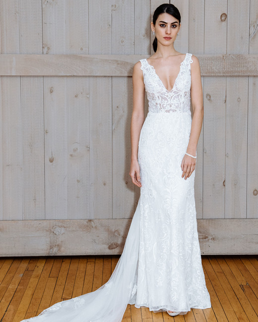 Rent Wedding Dress Davids Bridal 65 Off Awi Com