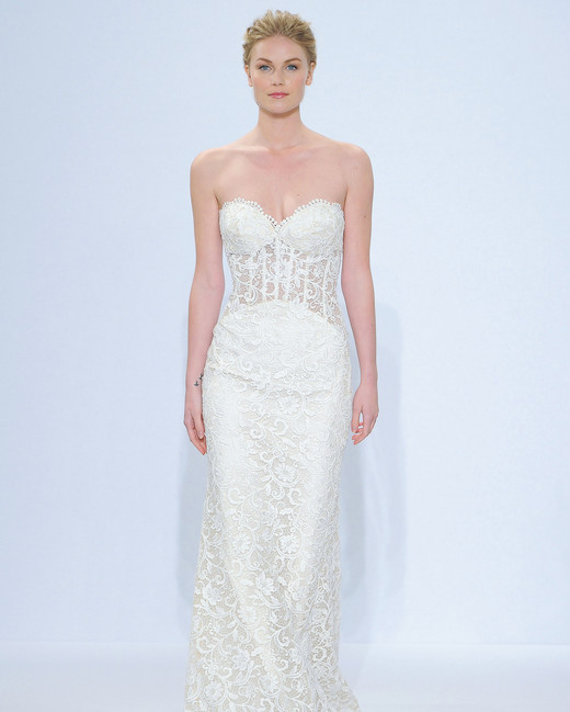 randy fenoli sweetheart wedding dress spring 2018
