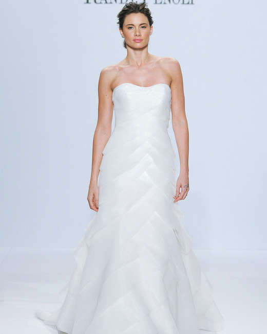 randy fenoli sleeveless wedding dress spring 2018