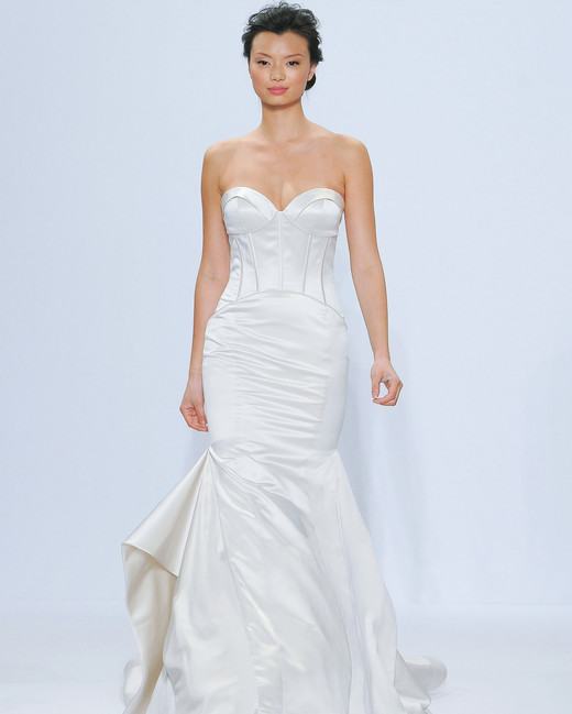 randy fenoli mermaid wedding dress spring 2018