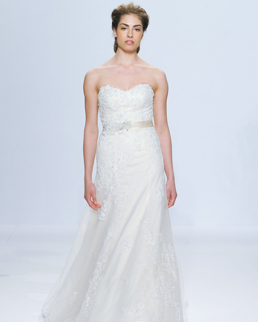 randy fenoli a-line wedding dress spring 2018