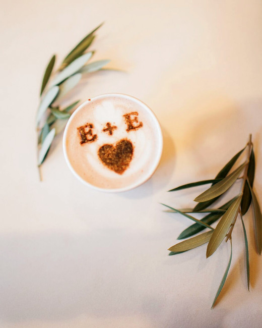 fall engagement party ideas carmen santorelli 0718