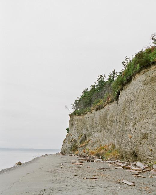 kaitlin dan wedding whidby island
