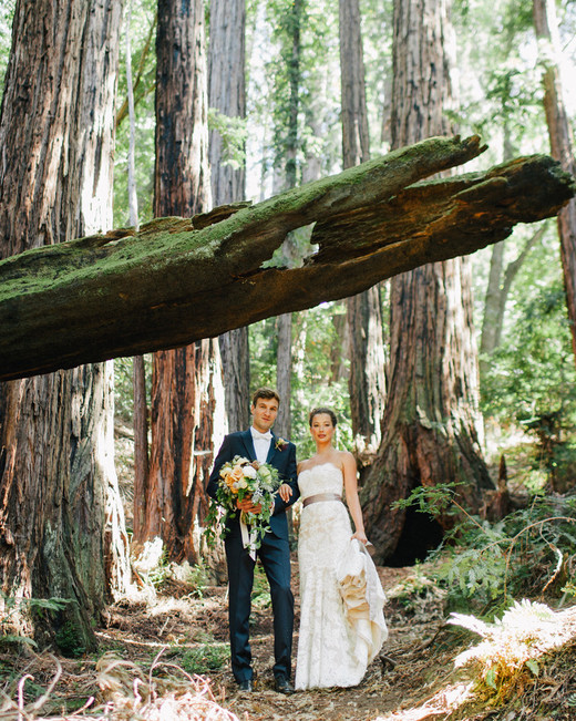 best california wedding venues ventana big sur