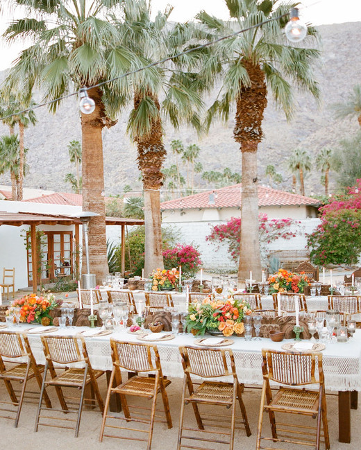 best california wedding venues korakia pensione