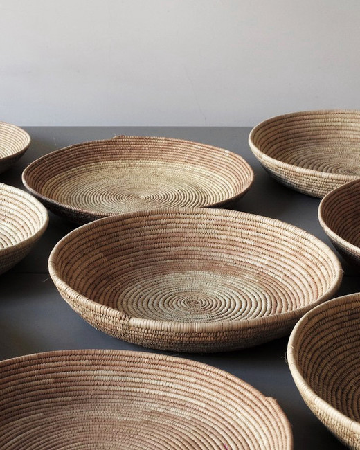 willow anniversary gift wood trays