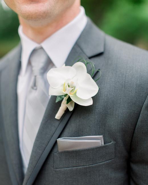 orchid flower wedding ideas abby grace amaryllis