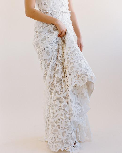 Samuelle Couture Wedding Dresses