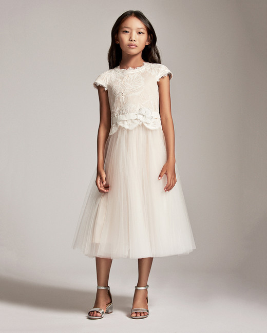 """Tadashi Shoji """"Moira"""" Dress"""