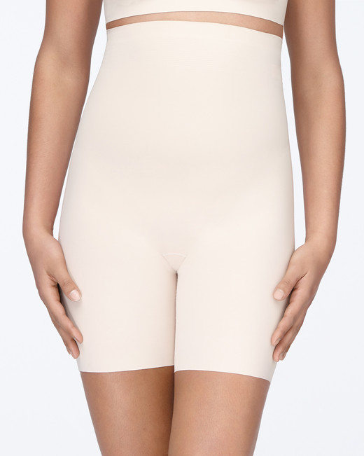 yummie heather thompson florence high waist short
