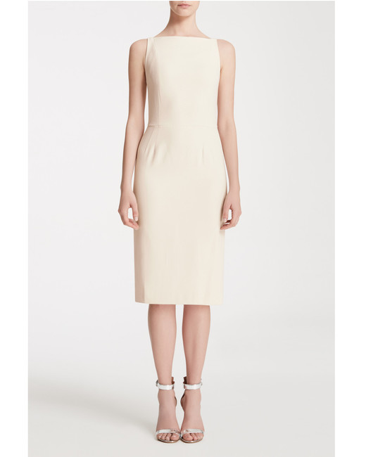 beige neutral bridesmaid dresses name of love sydney