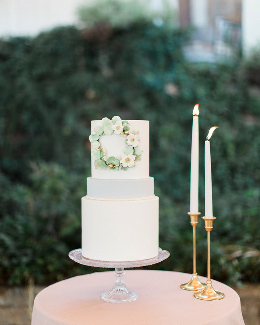 pastel wedding cake jenna joseph sweet cheeks baking co