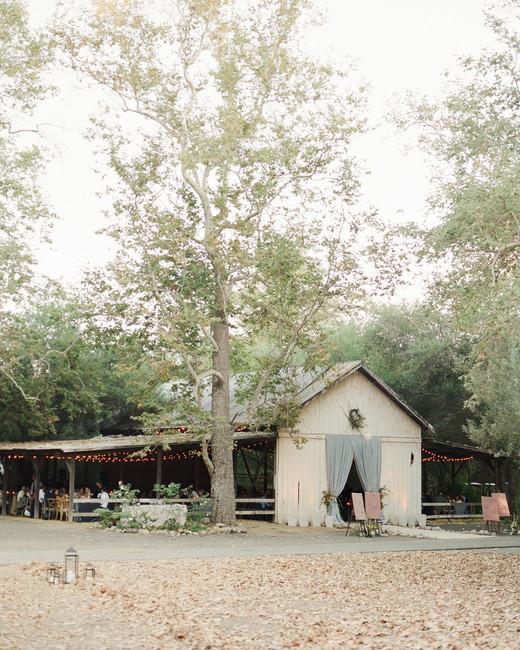 Emma mike California wedding Corbin gurkin