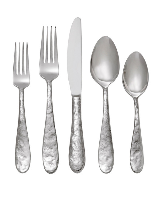 iron anniversary gifts cast iron flatware michael aram