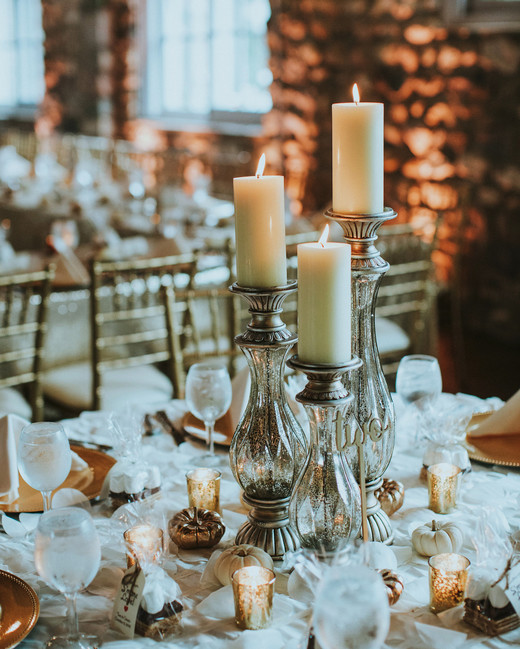 mercury glass wedding ideas nathan english photography